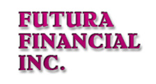 Futura Financial Inc. Logo